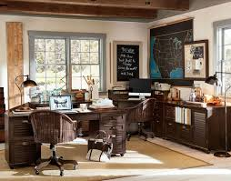 pottery barn home office. Stylish Pottery Barn Home Office Ideas 133 Best Organization Images On Pinterest O