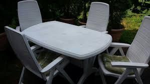 round table woodland ca design decorating also lovely gartenmoebel 1 tisch 4 stuehle 8e2f0bc for round