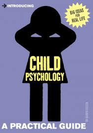 <b>Introducing Child</b> Psychology | <b>Kairen Cullen</b> | Vearsa ...
