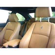 car interior leather cleaner interior leather cleaner car leather cleaner and conditioner complete best car leather