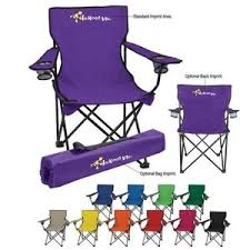 customized folding chairs. custom folding chairs - chair with carrying bag customized l