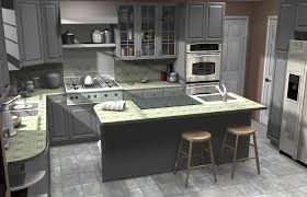 ikea kitchen remodel photos kitchen decoration medium size ikea kitchen remodel photos ikea cabinets inspiration diy modern kitchen cabinets galley