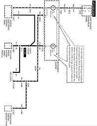 2000 ford f250 super duty wiring diagram wiring diagrams 2004 f250 headlight switch wiring diagram at 2000 Ford F 250 Headlight Wiring