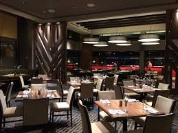 Decorating western door steakhouse images : The Western Door Bar & Grille – Buffalo Rising