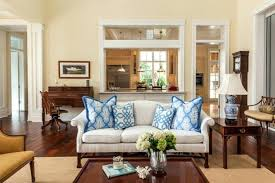 Victorian style living room furniture Sofa Modern Victorian Style Living Room Ideas Small Living Room Modern Style Interior Design With Blue Pillow Cicompanies Modern Victorian Style Living Room Ideas Small Living Room Modern