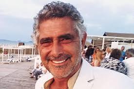 Chi è Juan Luis Ciano: biografia, Uomini e Donne, vita privata