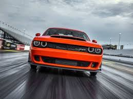 2018 dodge barracuda specs.  dodge the 2018 dodge challenger srt demon on the track at for dodge barracuda specs