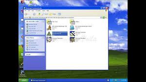 Installing Netscape Communicator 4.8 on Windows XP - YouTube