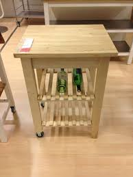 Butchers Block Kitchen Table Butcher Block Table Ikea Interior Home Page