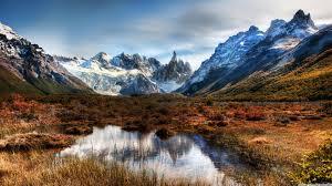 Beautiful Landscape 4k Wallpapers ...