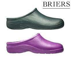 hunter garden clogs gardening clog briers purple green free delivery multiple sizes boots hunter garden clogs