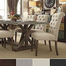 homely ideas material for dining room chairs fabric chair covers lawn replacement upholstery concept of reupholster