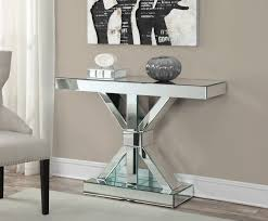 hall table and mirror. Console Table And Mirror Luxury Tables Mirrored Furniture Ireland Silver Coffee Hall B