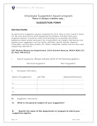 Employment Emergency Contact Form Employment Application Template Doc Employee Information