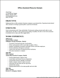 Usa Jobs Resume Extraordinary 60 Inspirational Usa Jobs Resume Format Wwwmaypinska