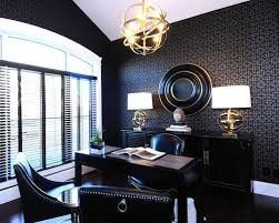 elegant office. elegant office decor nonsensical home ideas pictures remodel and e