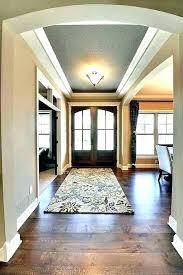 best rug for mudroom mudroom entry rugs for hardwood floors floor design living room rug best