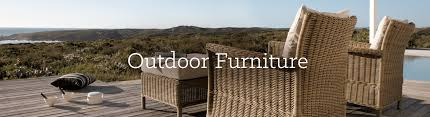 home furniture all outdoor furniture