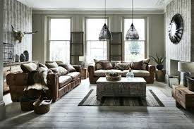 stonehouse furniture. Stone House Furniture Barker And Announce New Southern Store Stonehouse  For Sale Gumtree .