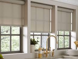 The 25 Best Burlap Window Treatments Ideas On Pinterest  Burlap Burlap Window Blinds