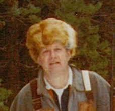 Robert Yunker Obituary (1938 - 2015) - Salem, OR - The Statesman ...