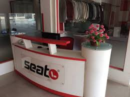 seato auto planet edapally car seat cover dealers in ernakulam justdial