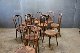 antique thonet chairs for sale. vintage thonet bentwood bistro chairs - i want! antique for sale e