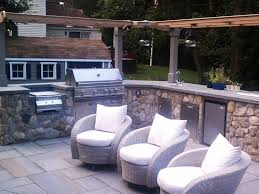 outdoor kitchens and patios designs. full size of outdoor kitchen:wonderful patio design featuring modular kitchen with natural stone kitchens and patios designs t