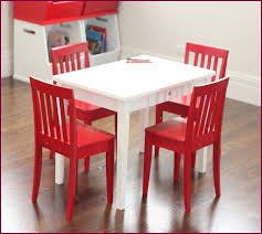 wooden kids play table home design ideas bebe style childrens wooden table and chair set childrens wooden table and chair set uk