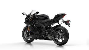 yzf r6 2018 motorcycles yamaha motor uk