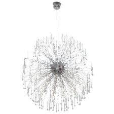 large black crystal chandelier earrings extra pendant chandeliers