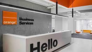 office reception interior. Best 25 Office Reception Design Ideas On Pinterest Interior H