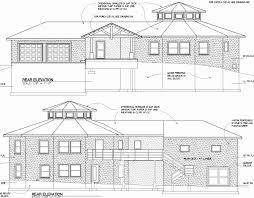 passive solar house plans australia best of passive solar house plans arizonawoundcenters of passive solar house