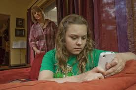 harris ctia teen cell phone use die without