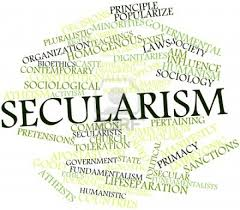 short speech on secularism a necessary adhesive in secularism