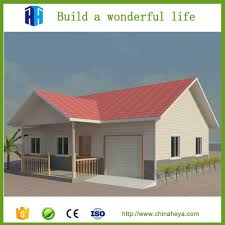 Prefab A Frame House List Manufacturers Of Prefab Homes For Usa Buy Prefab Homes For