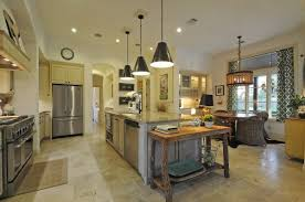 french country kitchen lighting fixtures. Magnetic French Country Kitchen Lighting Ideas Using Cone Pendant Light Fixture Over Island Table Combo Fixtures G