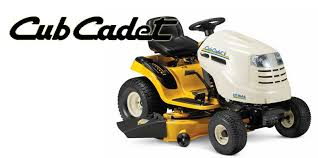 cub cadet parts buy online save cub cadet parts