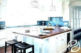 blue kitchen backsplash blue kitchen white kitchen light blue backsplash