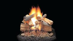 replacement logs for gas fireplace vented gas logs vented fireplace logs can you replacement logs for gas fireplace