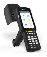 Zebra MC3390R RFID Reader - Best Price Available Online - Save ...