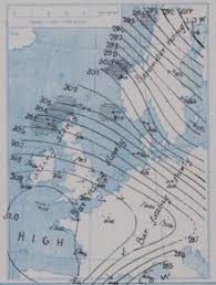 List Of Atmospheric Pressure Records In Europe Wikipedia