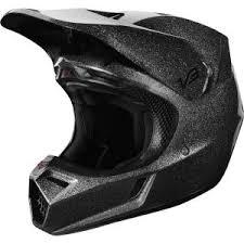 Fox Racing V3 Baz Helmets 2019 Mx South