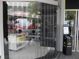 security doors grilles screens