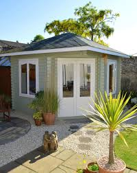 Small Picture Garden Room 10 Most Beautiful Design Plans Quick gardencouk