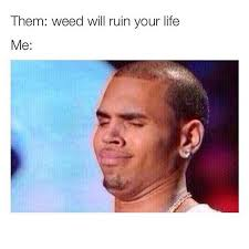 20 great 4/20 jokes that are hilarious even if you're not stoned.