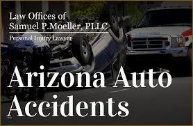 Car Insurance Quotes Az Awesome Car Insurance Quotes Az Online Beautiful Arizona Auto Insurance Tips