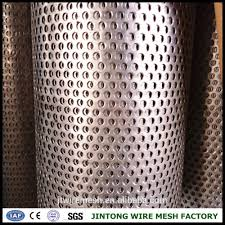 perforated sheet metal lowes 2mm aluminum perforated metal screen sheet buy stainless steel