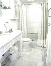 shower door or curtain great instead of design ideas remodel walk in vs can you replace shower door vs curtain