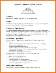 Surgical Tech Resume Mcs95 Com